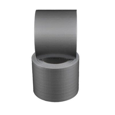 Scapa 3159 (100mm) duct tape