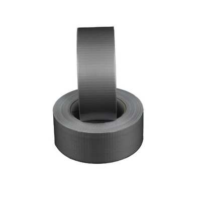 Scapa 3159 (48mm) duct tape